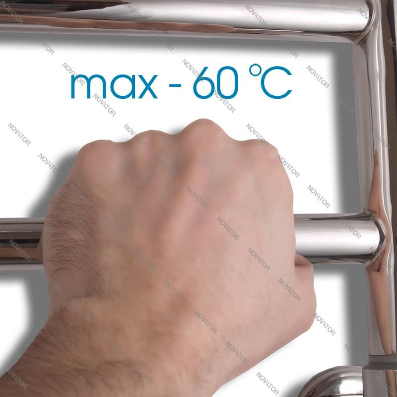 Energy Ergo, 100x50 см