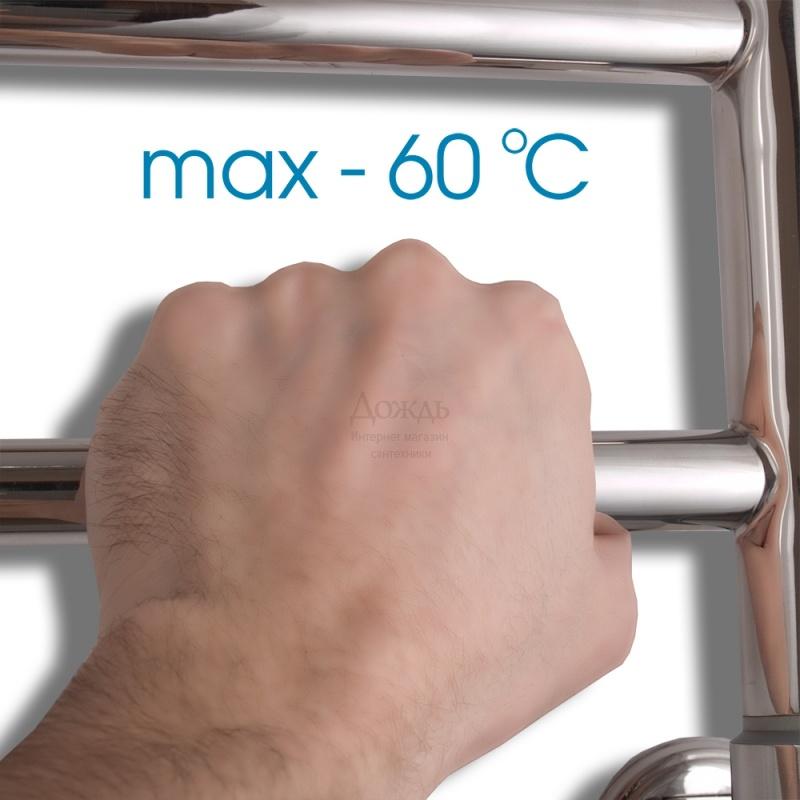 Купить Energy Ergo, 80х50 см в интернет-магазине Дождь