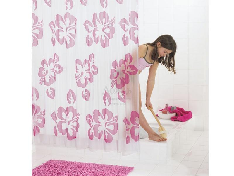 Купить Ridder Flowerpower (П) 32352 в интернет-магазине Дождь