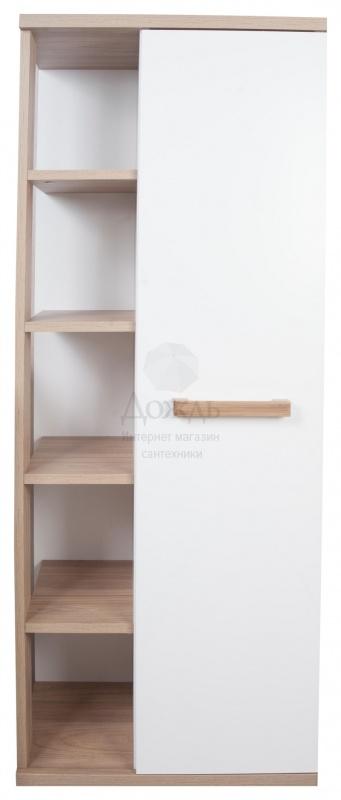 Купить Sanflor Ингрид, 50 см, белый/вяз в интернет-магазине Дождь