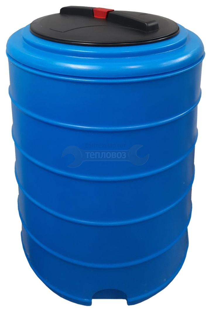 Купить TERRA RVP200, круглый, синий в интернет-магазине Дождь