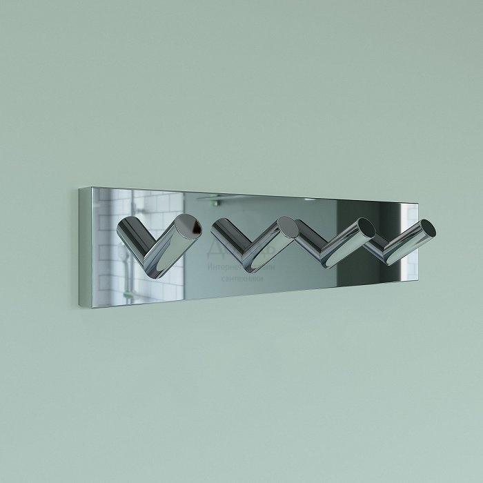 Купить Iddis Edifice EDISB40i41 в интернет-магазине Дождь