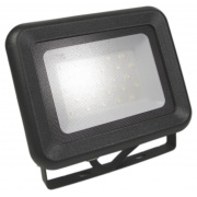 Jazzway LED PFL-C 30W 6500K IP65, с рамкой