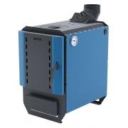 Купить Zota Box 8, 8 кВт в интернет-магазине Дождь