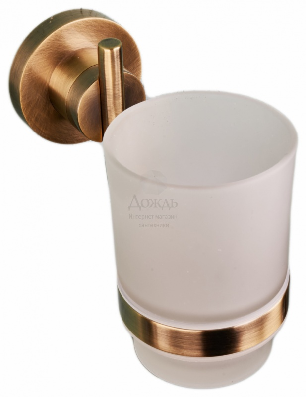 Купить Coffer Boreal B5058 в интернет-магазине Дождь