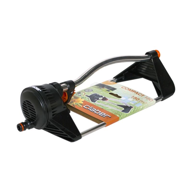 Купить Claber Compact 160 Promo 8740 в интернет-магазине Дождь