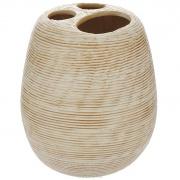 Купить Duschy Beees Light 351-02 в интернет-магазине Дождь