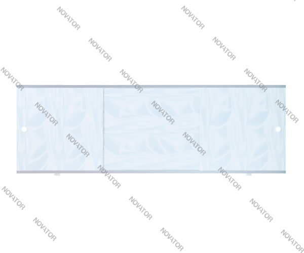 Метакам Премиум А, 148 см, голубой