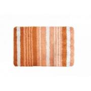 Купить Bath Plus Nice 25 NC 2515/5 в интернет-магазине Дождь