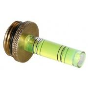 Купить Valtec VTr.583 в интернет-магазине Дождь