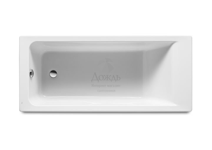 Купить Roca Easy Z.RU93.0.290.5, 170 см в интернет-магазине Дождь