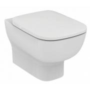 Купить Ideal Standard Esedra T281401 в интернет-магазине Дождь