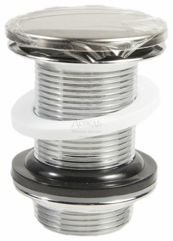 Купить Wirquin Quick Clac 32140001 в интернет-магазине Дождь