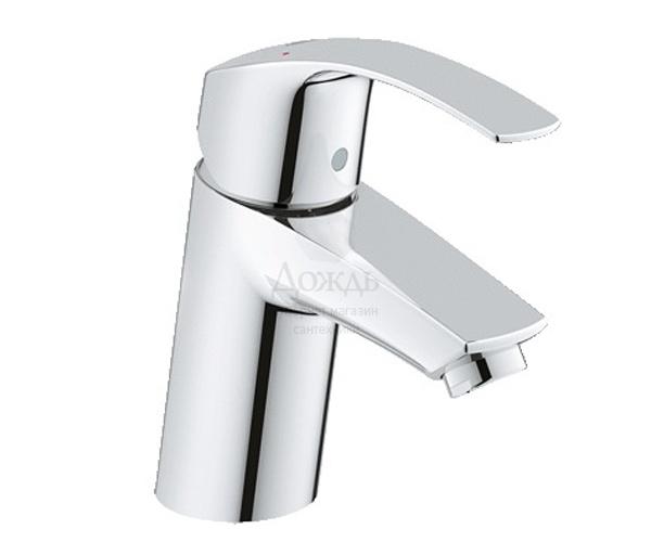 Купить Grohe Eurosmart 32467002 в интернет-магазине Дождь