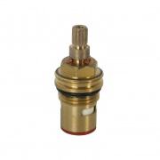 Купить Zollen SP51005, 1/2'', 8*15 в интернет-магазине Дождь