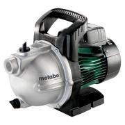 Купить Metabo 600964000 Р 4000 G в интернет-магазине Дождь