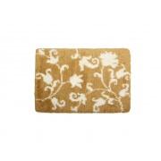 Купить Iddis Elegant Gold 131А690i12 в интернет-магазине Дождь