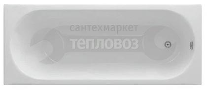 AQUATEK ОБЕРОН, 180х80 см
