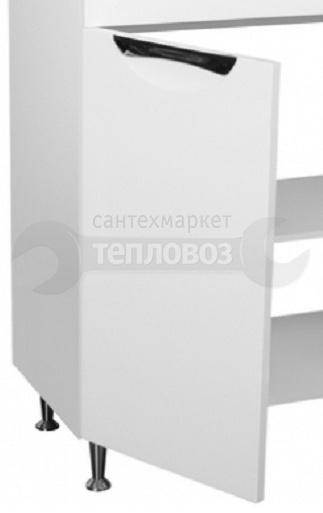 Домино Грация Эльбрус 100,5 см, белый