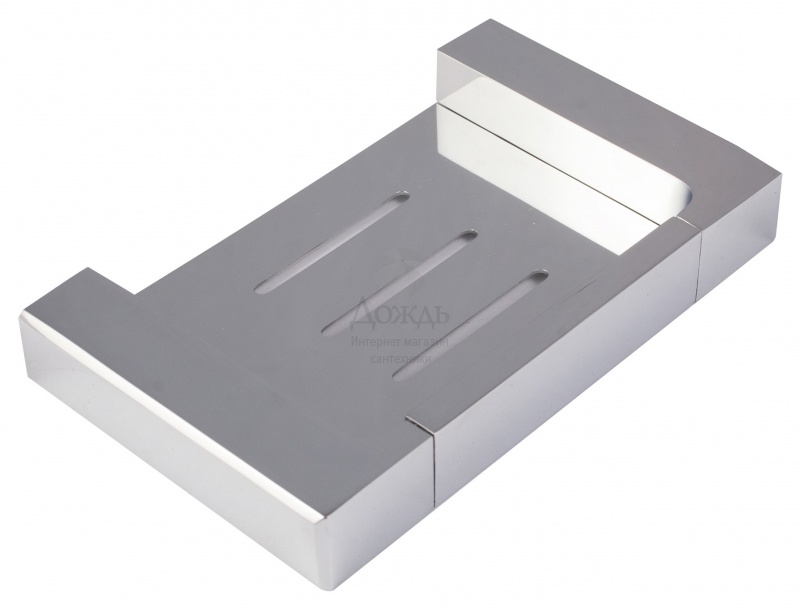Купить Coffer Andromeda 5356 в интернет-магазине Дождь