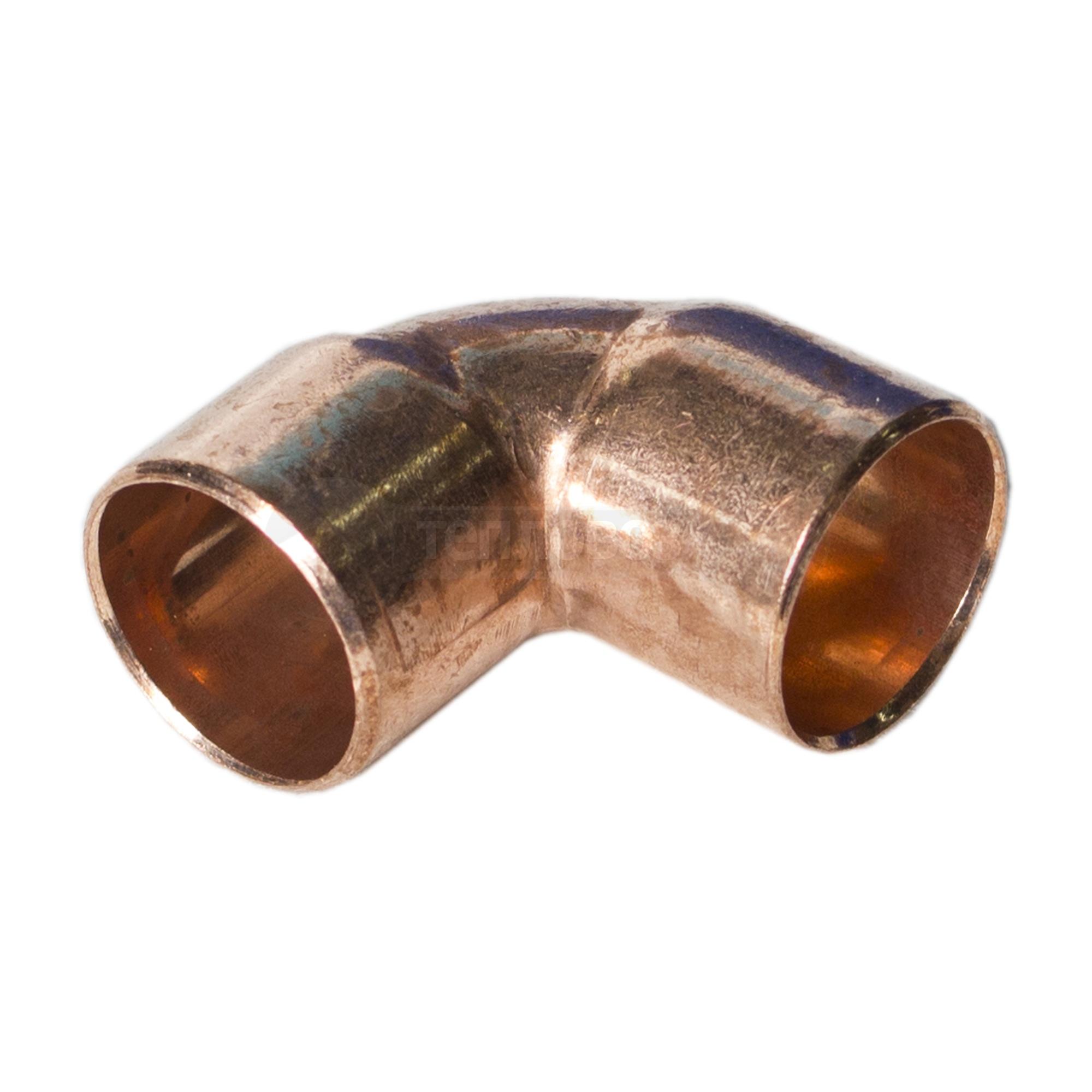 Купить Sanha 5090, 15 мм в интернет-магазине Дождь