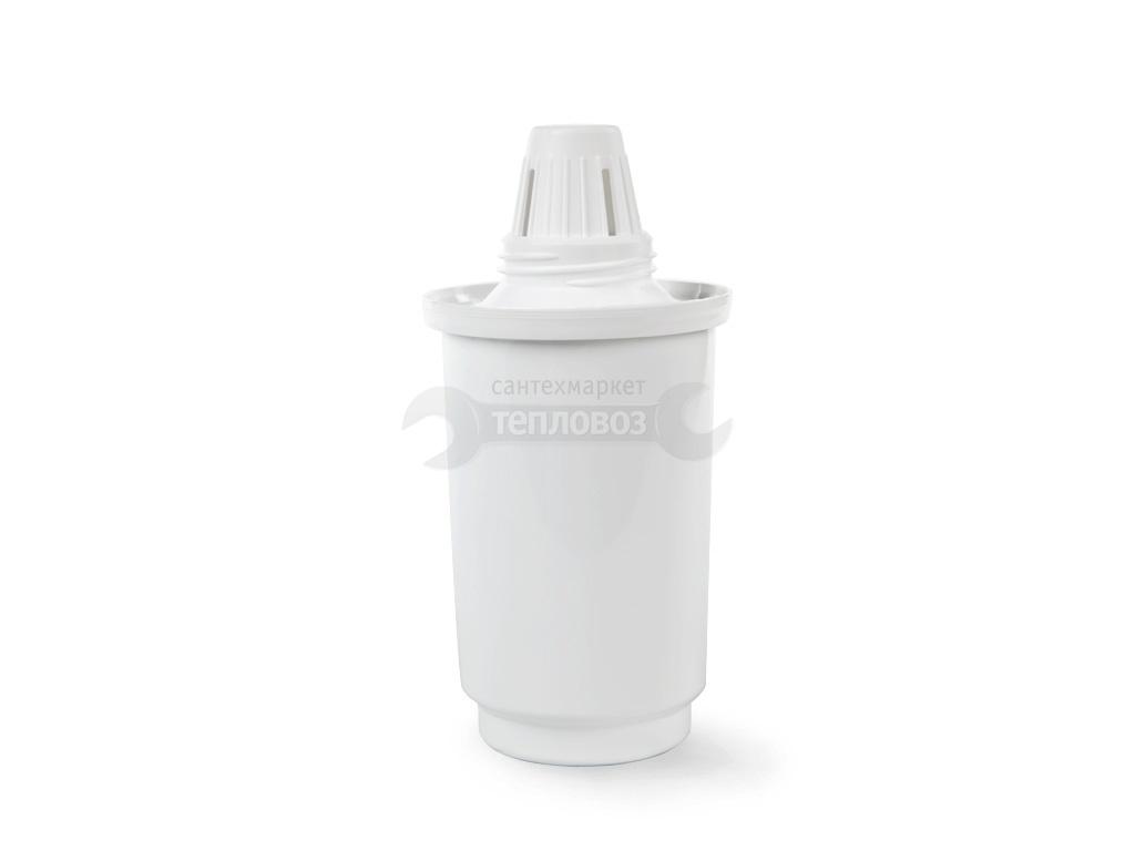 Гейзер Аквариус 62025 (универсальный) белый
