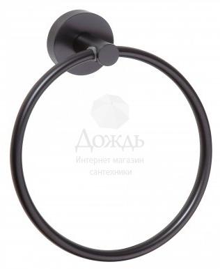 Купить Bemeta Dark 104104060 в интернет-магазине Дождь