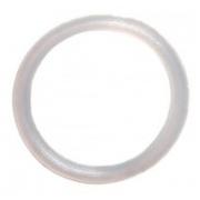 Кольцо 10 мм, для переключения душа