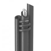 Energoflex Super, 13 мм х 15 мм (2 метра), цена за 1 м.