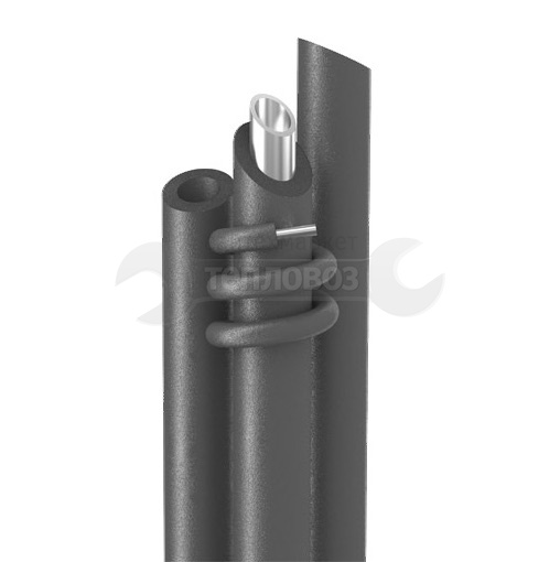 Energoflex Super, 13 мм х 15 мм (2 метра)