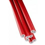 Купить Valtec Супер Протект 6х18 мм, красный (1м) в интернет-магазине Дождь