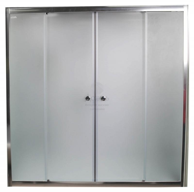 Купить Galletta 170 ST-04, 170х150 см в интернет-магазине Дождь