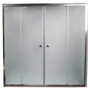 Купить Galletta 150 ST-04, 150х150 см в интернет-магазине Дождь