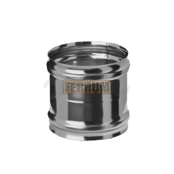Ferrum D150 мм (439/0,8 мм), ММ