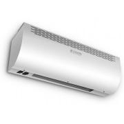 Купить Zilon ZVV-0.6E3M, 3 кВт в интернет-магазине Дождь