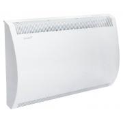 Купить Otgon COM 1500 Вт в интернет-магазине Дождь