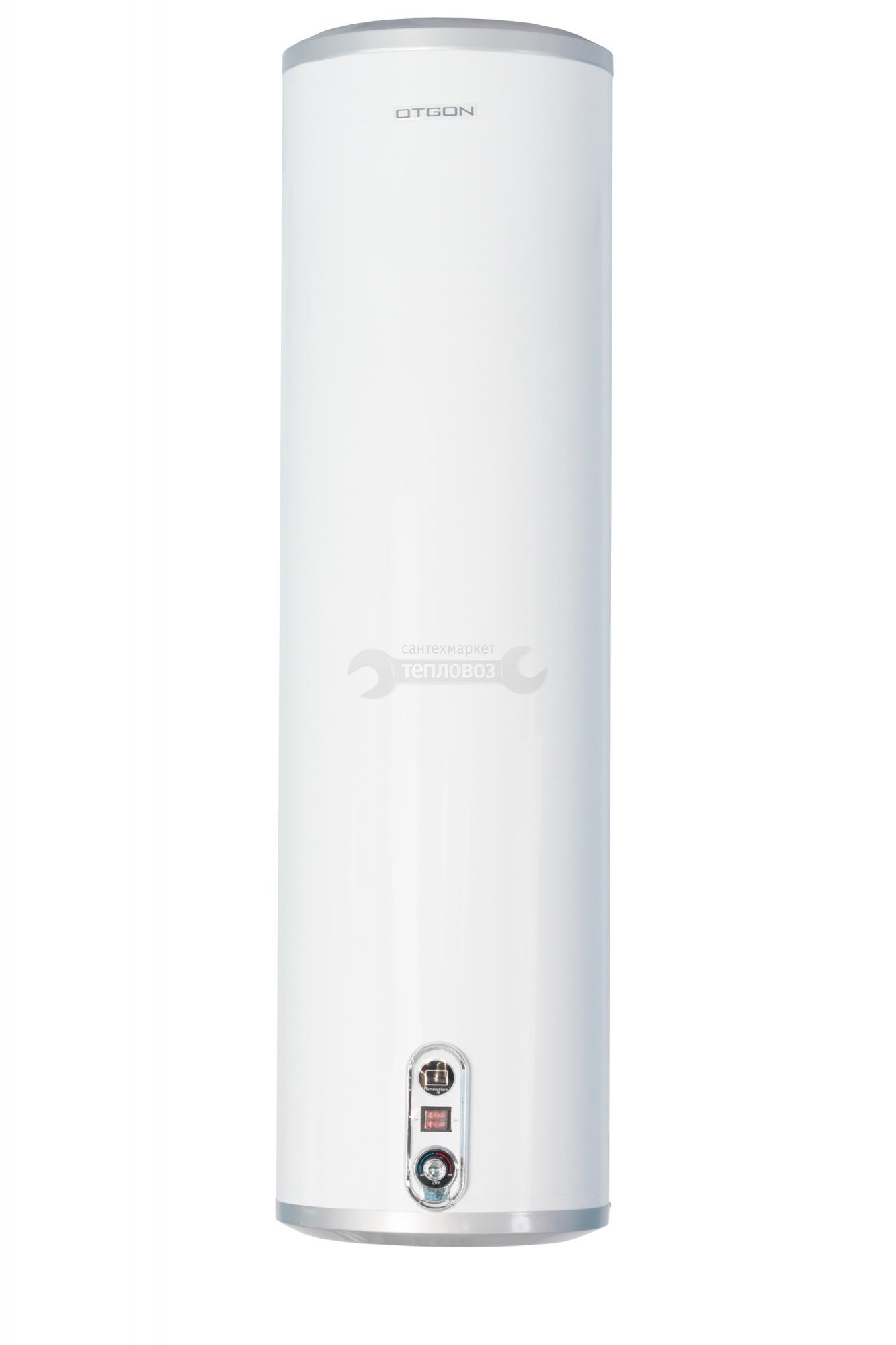 Otgon VVS150 вертикальный 150 л
