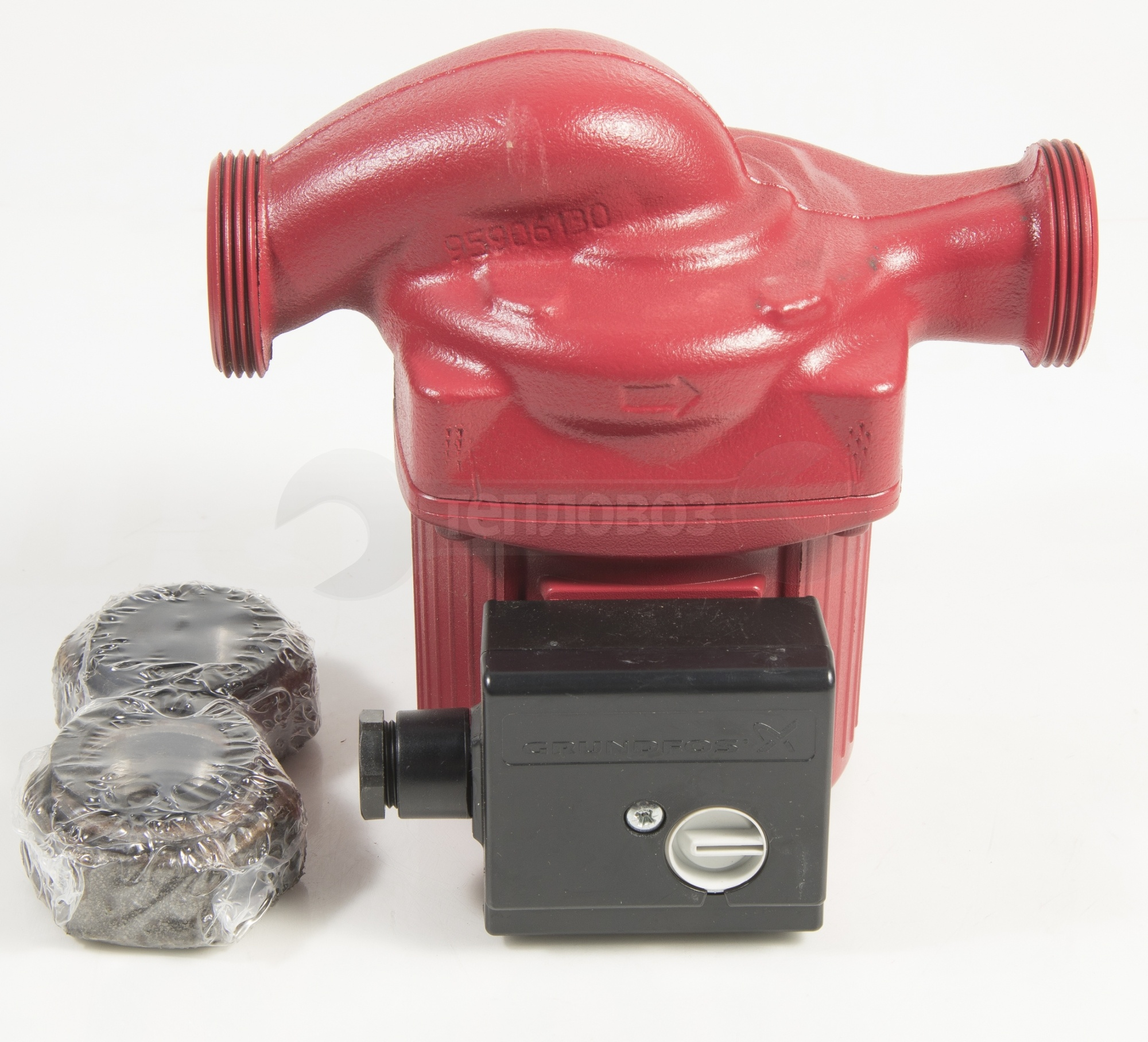 Grundfos 95906440 (52588431) UPS 25-80