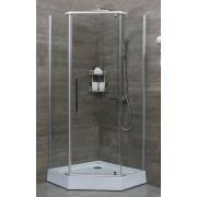 Купить Erlit ER 10109V C-1, 90х90 cм в интернет-магазине Дождь