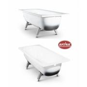Купить ВИЗ Antika A70001 170 см в интернет-магазине Дождь