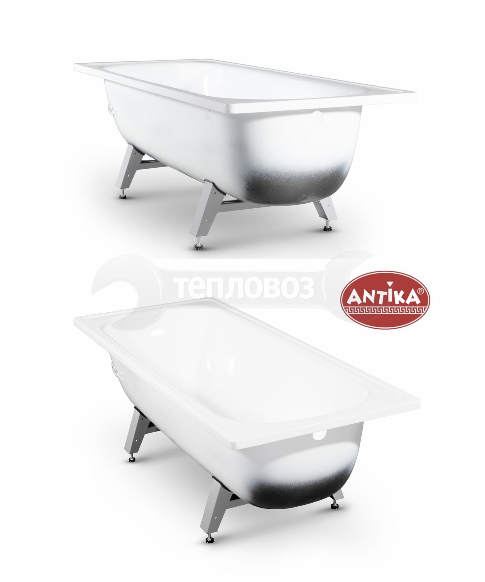 ВИЗ Antika A70001 170 см