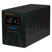 Энергия Гарант-750, 12В