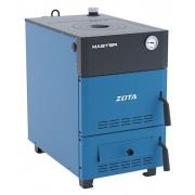 Купить Zota Master КСТ-18 кВт в интернет-магазине Дождь