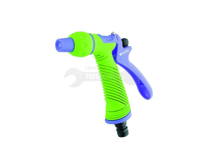 Купить Palisad 65148 в интернет-магазине Дождь
