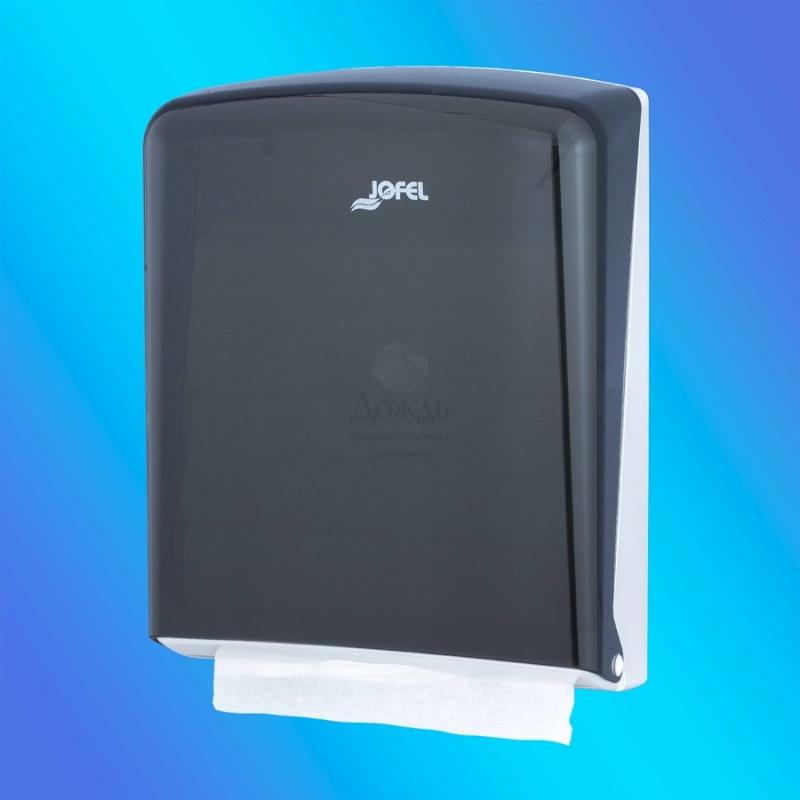 Купить Jofel Azur AH34400 в интернет-магазине Дождь