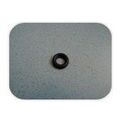 Кольцо сальник шпинделя 6х10х25 мм
