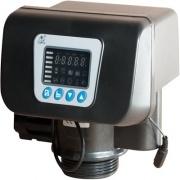 Runxin TM.F63С3 - умягч. с в/счет. до 4,5 м3/час