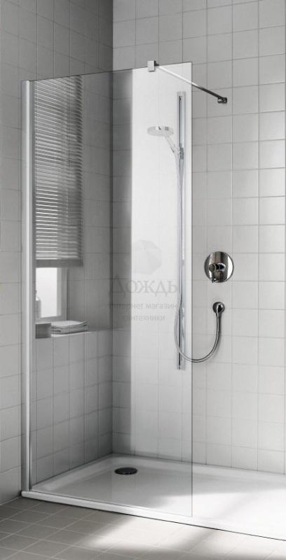 Купить Kermi Cada XS Cktwf 12020VPK, 120 см в интернет-магазине Дождь
