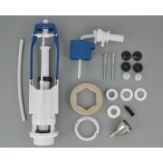 Купить АБ-68.56.37.3, 1 режим, боковой подвод в интернет-магазине Дождь