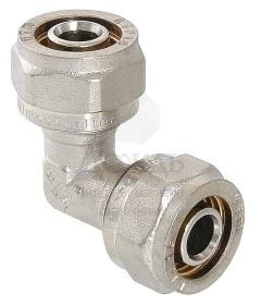 Купить Valtec 351, 32х32 мм в интернет-магазине Дождь